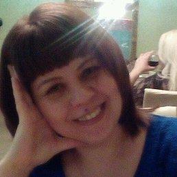 Елена, 44 года, Азов