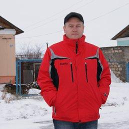 Vlad, 39 лет, Горный