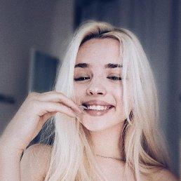 Лиза, 23 года, Липецк