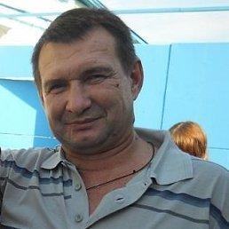 ВАЛЕРА, 53 года, Моршанск