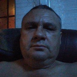 Валерий, 54 года, Боярка