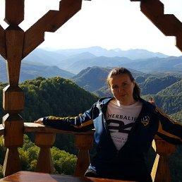 Карина, 38 лет, Ставрополь