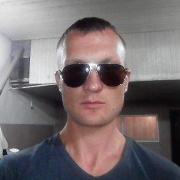 Роман, 34 года, Оратов
