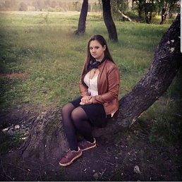 ника, 20 лет, Рязань - фото 1