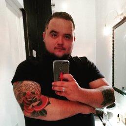 Никита, 27 лет, Астрахань