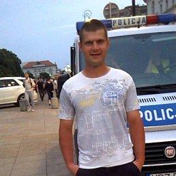 Константин, 29 лет, Синельниково