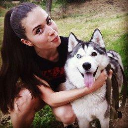 Анна, 24 года, Щелково