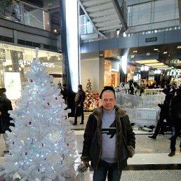 Игорь, 52 года, Катайск