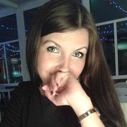 Анжелика, 29 лет, Нижний Новгород