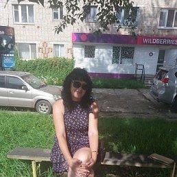 Natali, Владивосток, 44 года