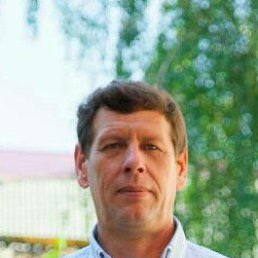 Володимир, 53 года, Свалява