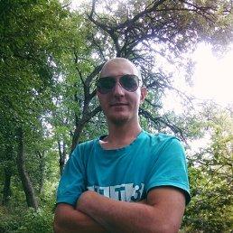 Андрюха, 27 лет, Свердловск