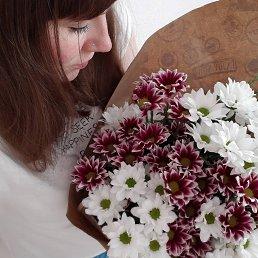 Ирина, 26 лет, Муравленко
