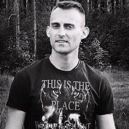 Юрий, 27 лет, Ровно
