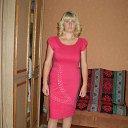 Фото Ольга, Минск, 34 года - добавлено 12 августа 2018