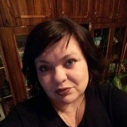Танюша, 38 лет, Обухов