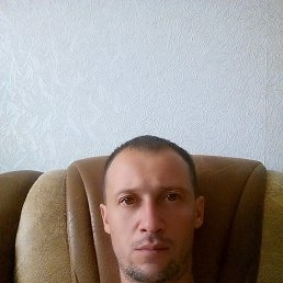 Фото Андрей, Киев, 38 лет - добавлено 29 сентября 2018