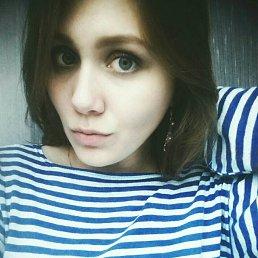 Елена Руукхельбах, 19 лет, Тюмень