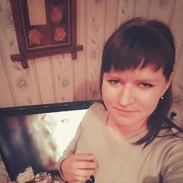 Кристина, 23 года, Слуцк