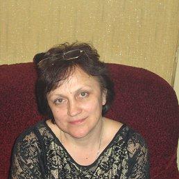 Оксана, 53 года, Сарны