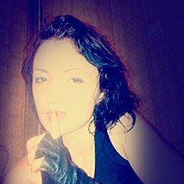 Анна, 24 года, Амвросиевка