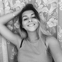 Ангелина, Новокузнецк, 21 год
