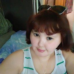 Пышечка, 28 лет, Оренбург