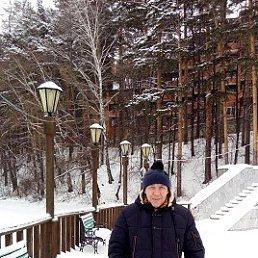 Александр, 49 лет, Еманжелинск