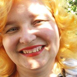 Ольвия, 49 лет, Торез