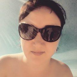 Мария, 32 года, Славгород
