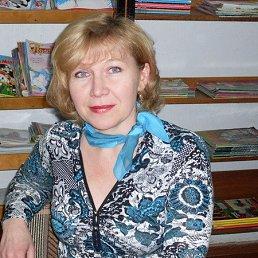 Наталья, 53 года, Черниговка