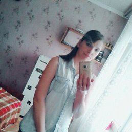 Наталья, 19 лет, Саранск
