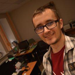 MAKSIM, 25 лет, Белгород