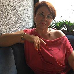 Галина, , Калининград