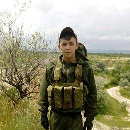 heyb32, 24 года, Краснодон