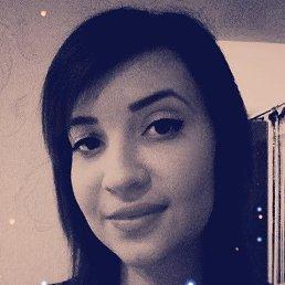 Элона, 25 лет, Слободзея