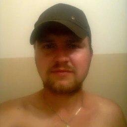 Дмитрий, 27 лет, Слуцк