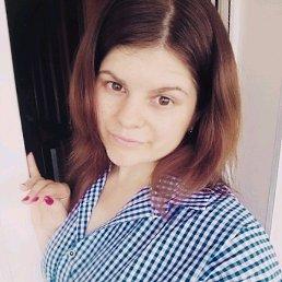 Евгения, 28 лет, Северодонецк