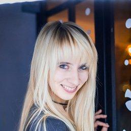 Наталья, 30 лет, Зеленоград