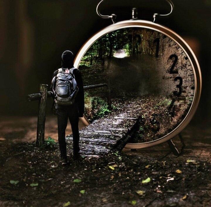 предполагают, красивые фото с философским смыслом понадобится время то