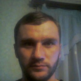 Александр, 36 лет, Михайловка