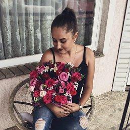 Діана, 24 года, Черновцы
