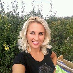 Екатерина, 43 года, Мелитополь