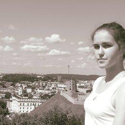 Саша, 21 год, Калининград