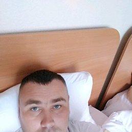 АЛЕКСЕЙ, 40 лет, Украина