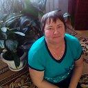 Фото Татьяна, Апухтино, 64 года - добавлено 2 июля 2018