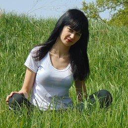 Екатерина, 30 лет, Лисичанск