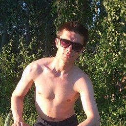 Андрей, 24 года, Качканар