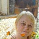 Фото Галина, Пенза, 45 лет - добавлено 11 сентября 2018 в альбом «Мои фотографии»