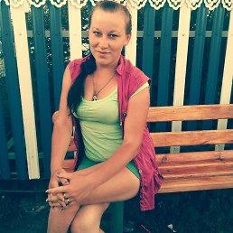 Natysik, 26 лет, Чебоксары